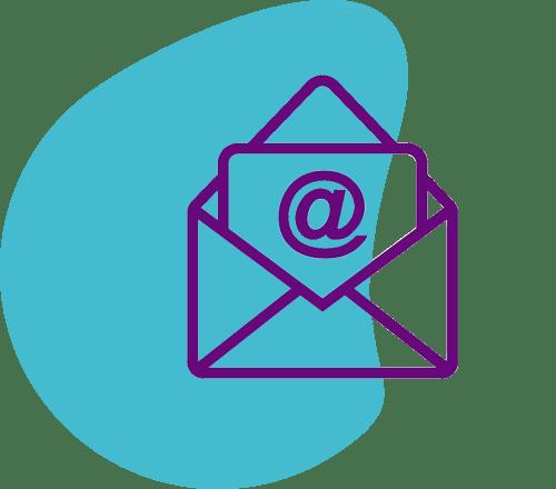 E-mail marketing. Het gestructureerd maken en verspreiden van e-newsletters. E-Nieuwsbrieven met resultaat. Kansa online marketing communicatie met vestigingen in Nijmegen, Wageningen en Gennep helpt u daarbij.