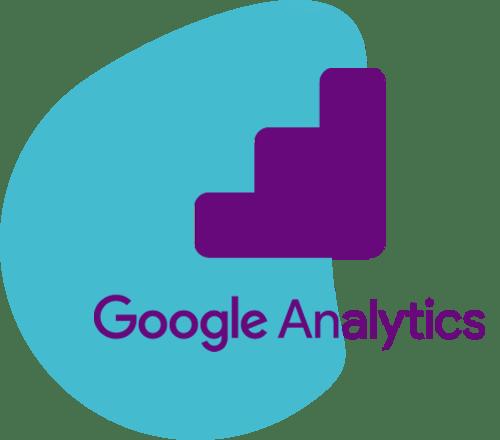 Google Analytics is een sterke tool om al uw online activiteiten te meten. Waar komen de bezoekers vandaan, wie zijn het, wat rendeert, etc. Kansa online marketing communicatie richt graag uw Google Analytics in om alle resultaten, ook van uw webshop meetbaar en inzichtelijk te maken. Google Analytics specialist met vestigingen in Nijmegen, Wageningen en Gennep
