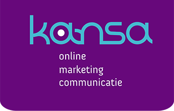 Kansa online marketing communicatie. Full service online marketingbureau.