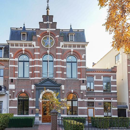 Kansa online marketing communicatie, Waldeck Pyrmontsingel 77, Nijmegen. Full service online marketingbureau.