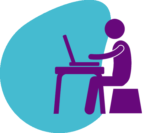 Online marketeer inhuren, freelance online marketeer nodig? Neem contact op met Kansa online marketing communicatie met vestigingen in Nijmegen, Wageningen en Gennep.