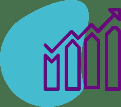 Zoekmachine optimalisatie, SEO, SEA, Google Ads, hoger ranken en betere resultaten behalen. Kansa online marketing helpt. Vestigingen in Nijmegen, Wageningen en Gennep.