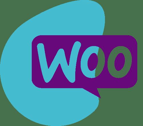 WooCommerce webshop laten maken? Ook voor instructies, vulwerk en trainingen betreffende WooCommerce webshops kunt u bij Kansa terecht.
