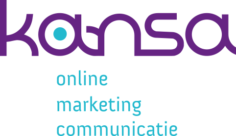 Kansa online marketing communicatie, Waldeck Pyrmontsingel 77, Nijmegen. Full service online marketingbureau.