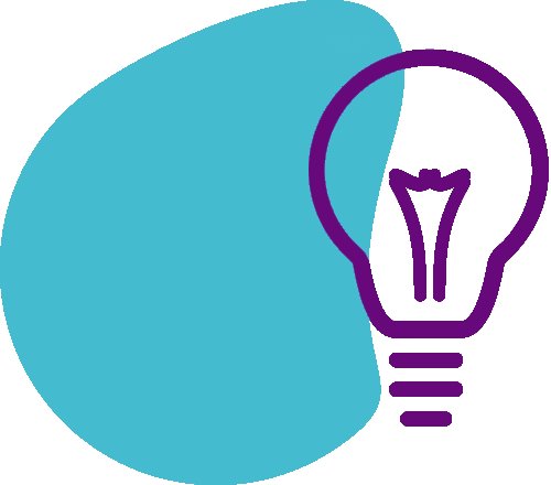Online marketing strategie bepalen? Kansa marketing communicatie is een full service online marketing bureau en helpt bedrijven en overheden met hun online marketingplan. Als consultants, uitvoerders of freelance online marketeers.